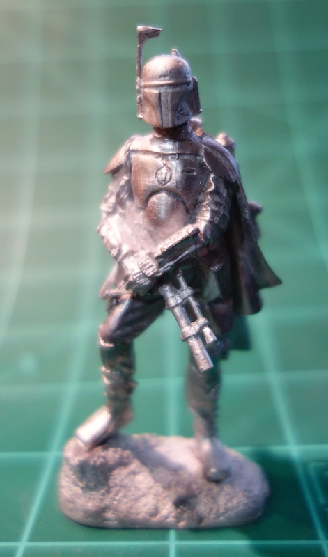 knight_models_boba_fett5