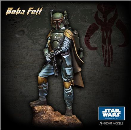 knight_models_boba_fett6