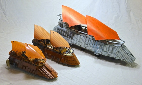 lego_barges