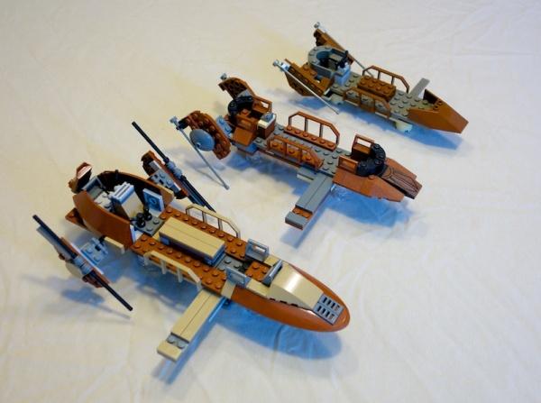 lego_skiffs