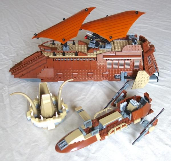 new_lego_barge_skiff