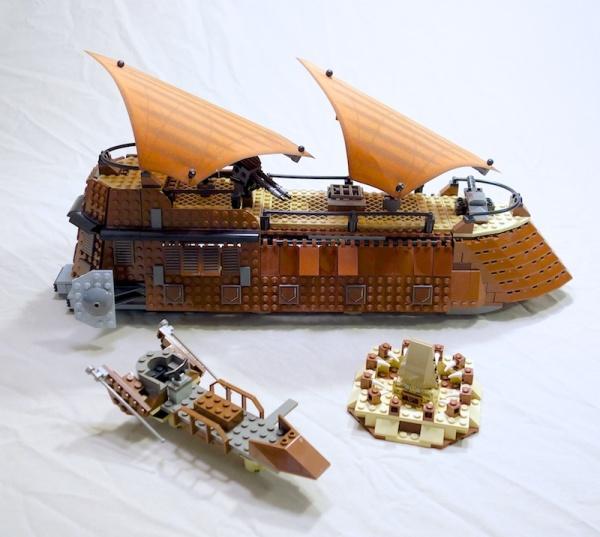 old_lego_barge_skiff