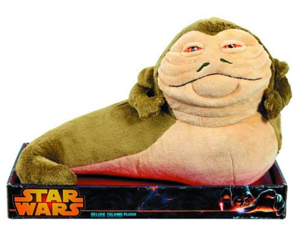 previews_jabba_plush_ver2
