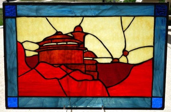 russg_jabbas_palace_stained_glass