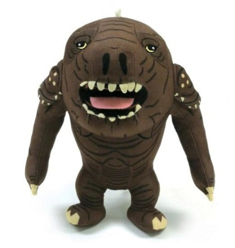 star-wars-plush-rancor