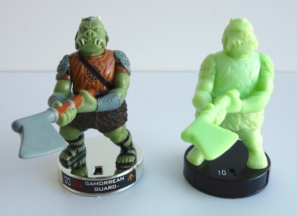attacktix_gamorrean_proto_painted1
