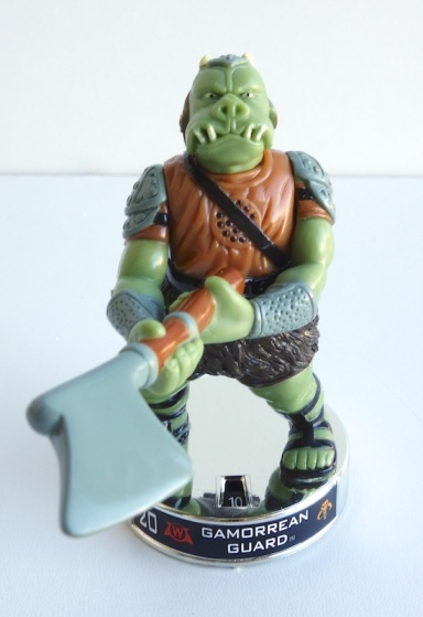 attacktix_gamorrean_proto_painted2