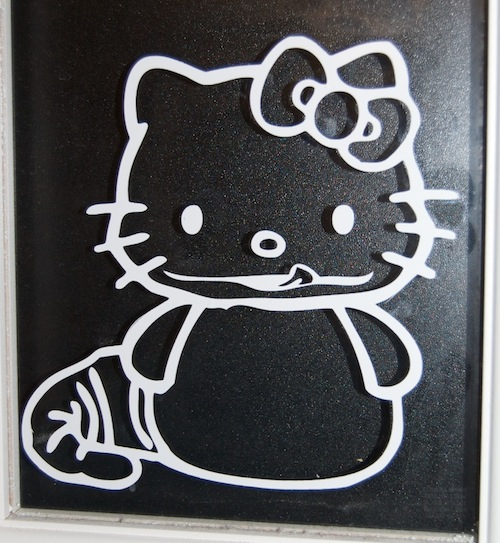 hello_kitty_jabba_decal