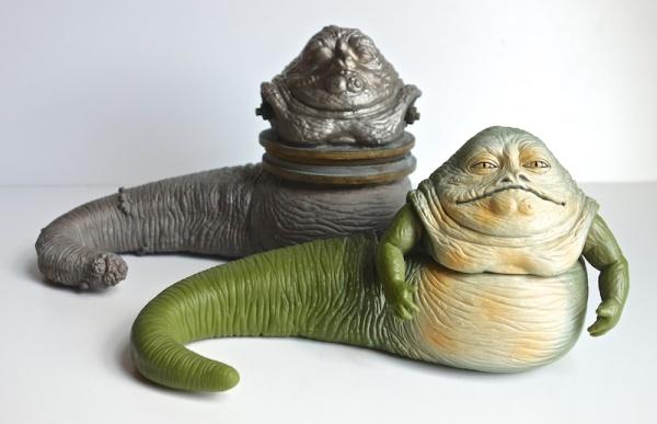 jabba_glob_tail_mold6