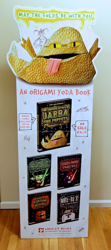 jabba_the_puppet_book1