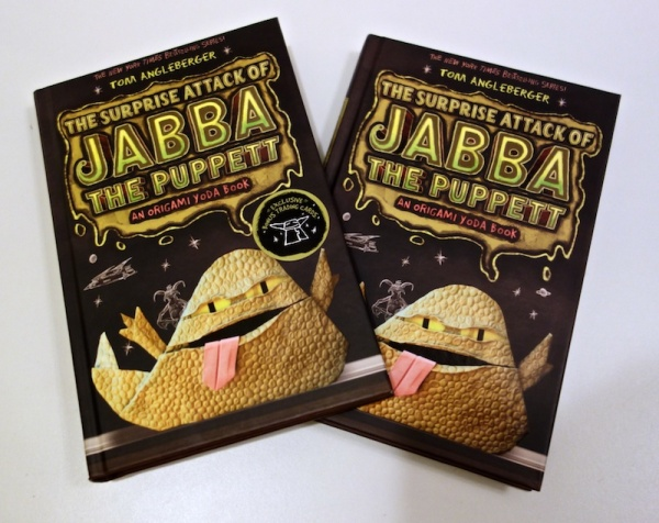 jabba_the_puppet_book3