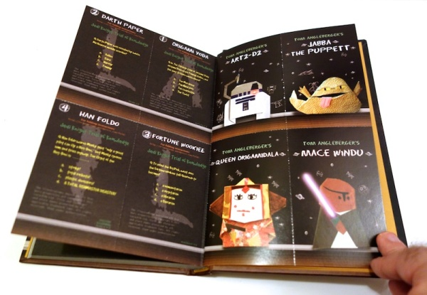 jabba_the_puppet_book5