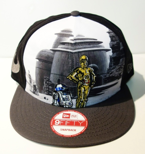 jabbas_palace_new_era_cap1