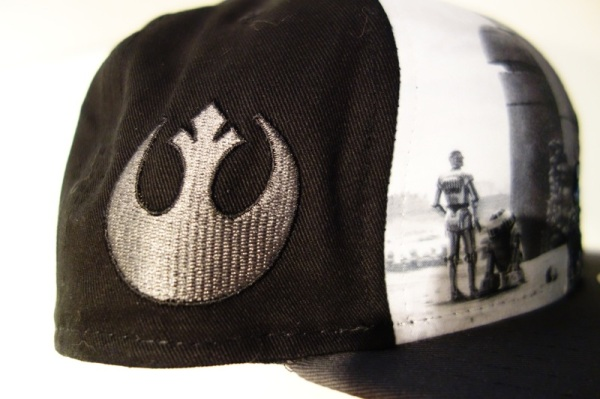 jabbas_palace_new_era_cap3