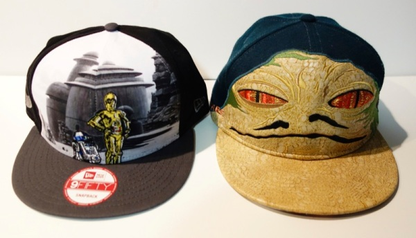 jabbas_palace_new_era_cap4