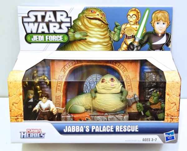 jedi_force_jabbas_palace_rescue1