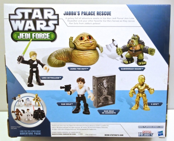 jedi_force_jabbas_palace_rescue2
