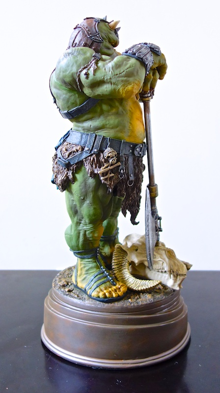 lomrokk_gamorrean_statue1