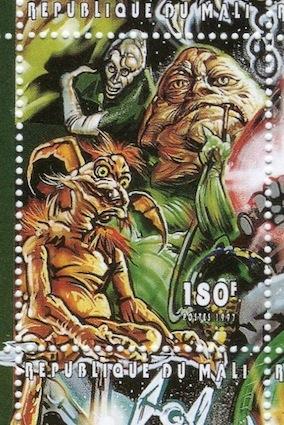 mali_rotj_postage_stamps1b