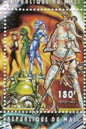 mali_rotj_postage_stamps2b
