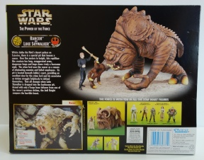 potf2_rancor_box2