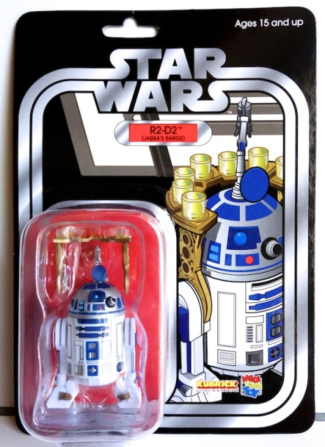 carded_droid_kubricks1