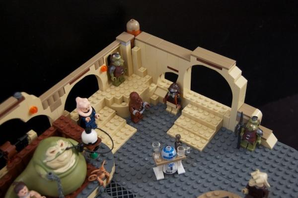 expanded_lego_jabba_rancor12