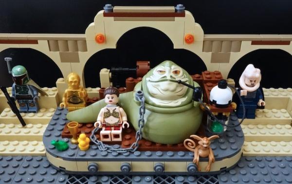 expanded_lego_jabba_rancor2b