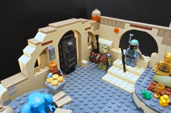 expanded_lego_jabba_rancor3