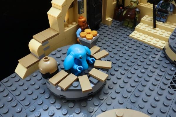 expanded_lego_jabba_rancor4