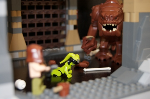 expanded_lego_jabba_rancor8