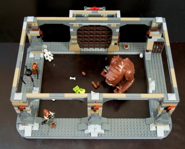 expanded_lego_jabba_rancor9