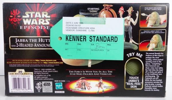 kenner_standard_spitting_jabba2