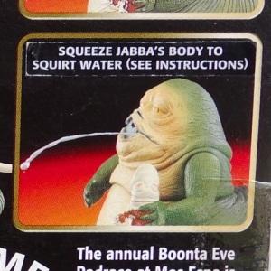kenner_standard_spitting_jabba4