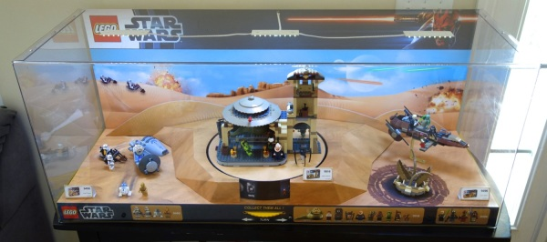 lego_jabba_store_display0