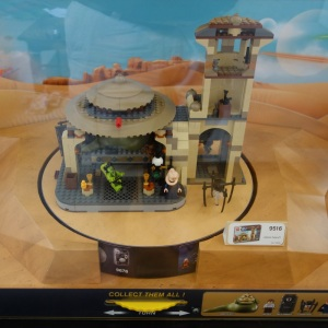 lego_jabba_store_display2