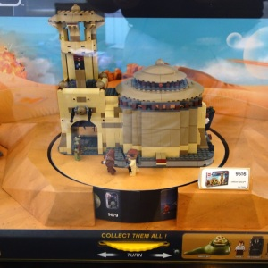 lego_jabba_store_display3
