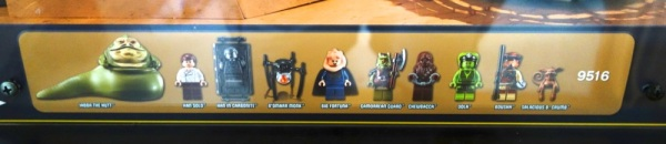 lego_jabba_store_display4