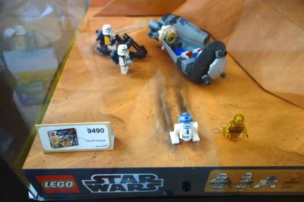 lego_jabba_store_display6