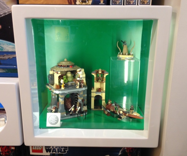 lego_jabba_store_display8