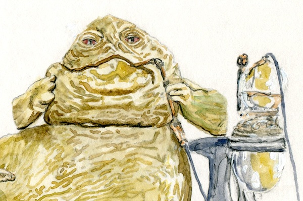alistair_eales_vintage_jabba_close1