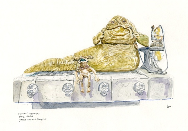 alistair_eales_vintage_jabba_small