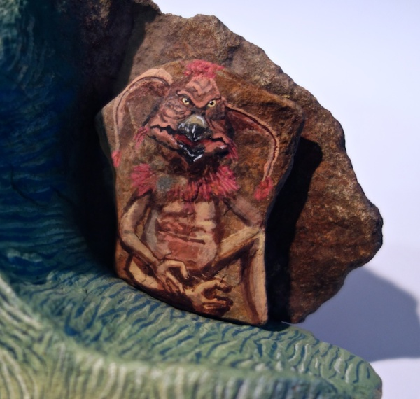 jabba_painted_rock4