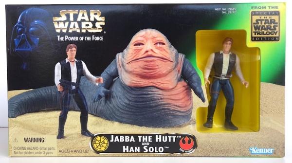 potf2_jabba_orig_box2