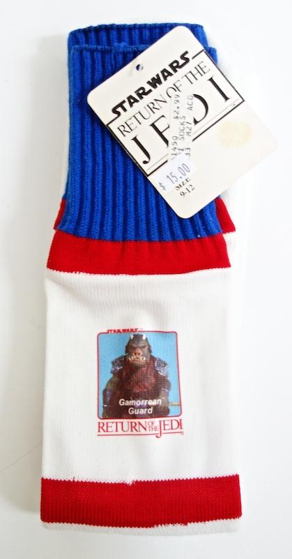 vintage_gamorrean_guard_socks1