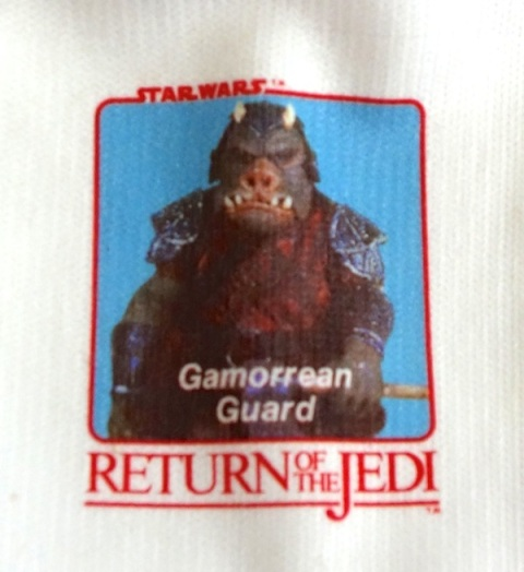 vintage_gamorrean_guard_socks2