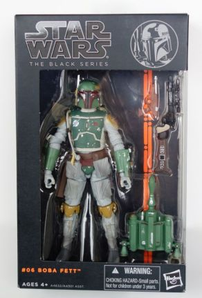 black_series_boba_fett1