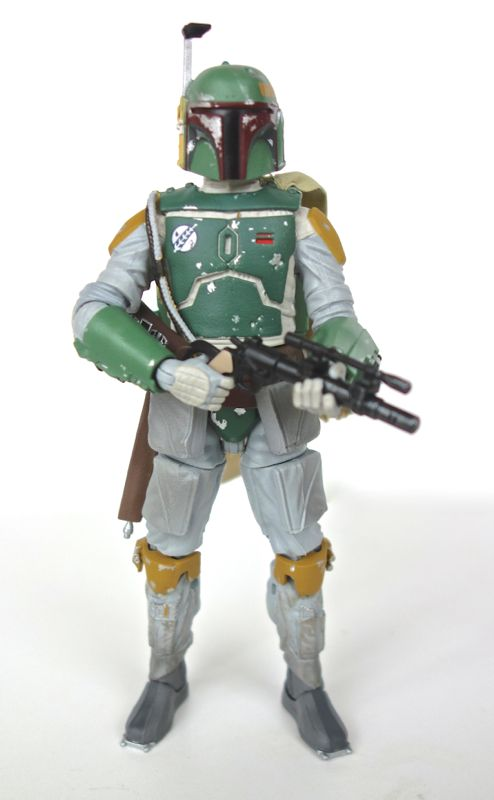 black_series_boba_fett3