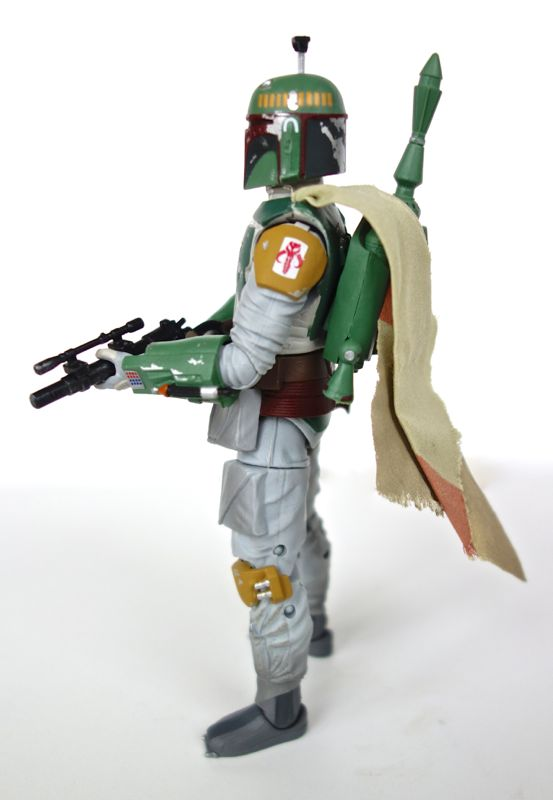 black_series_boba_fett4