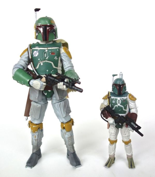black_series_boba_fett5